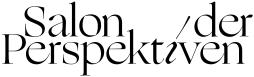 Salon der Perspektiven Logo